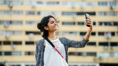 Selfie Dysmorphia is real and you should know more