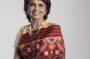 """Combination treatments work the best,"""" says Dr Rekha Sheth"""