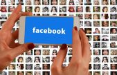 How to keep costs down when advertising on your Facebook page