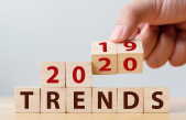 Aesthetic Trends 2020: An overview