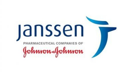 Janssen completes acquisition of investigational Bermekimab