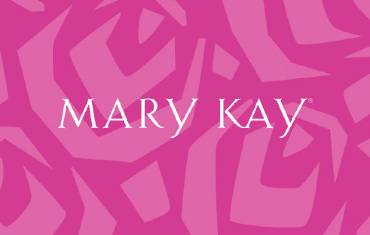 Mary Kay Inc. caps off landmark scientific credentialing year