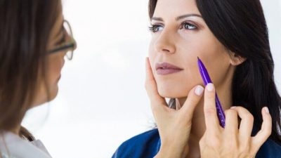 Facial fat transfer demand to soar, says report