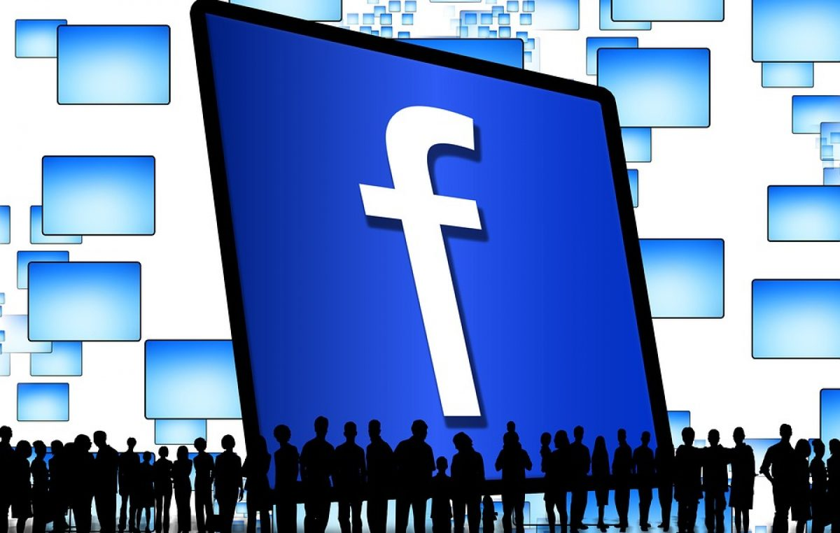 Use Facebook to boost your business