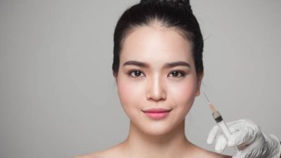 Hyaluronic Acid-Based Dermal Fillers Market Size Worth $5.9 Billion by 2026
