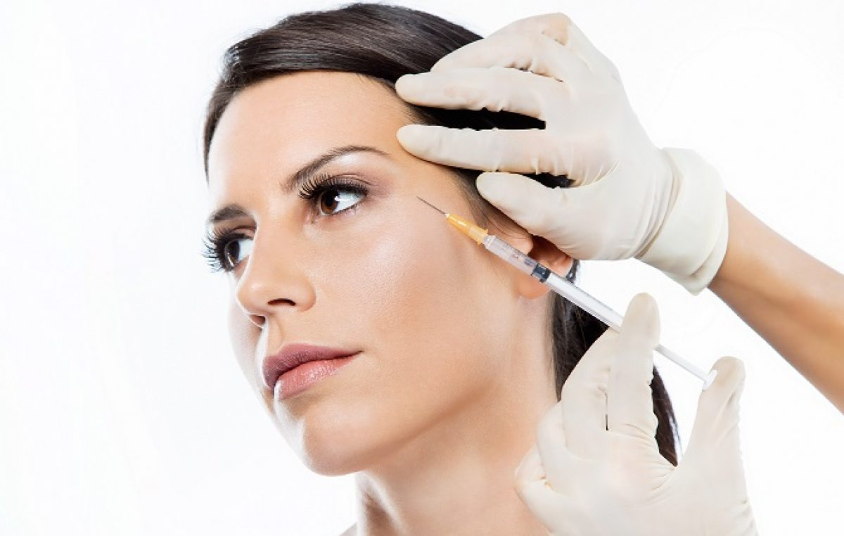 Facial aesthetics market estimated to reach $28,120 million by 2024