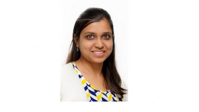 E-consultations can largely help decrease visits to the hospital in the COVID-19 scenario: Dr Shraddha Deshpande