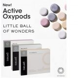 Skinnovation launches Active OXYPODS