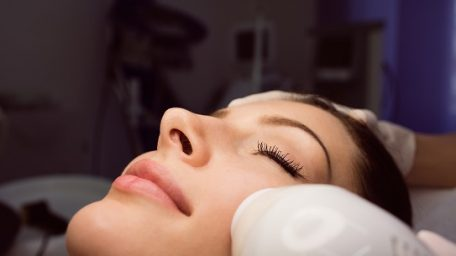 Light Therapy Market expected to exceed US$ 1 billion by 2025