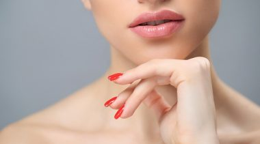 Discover the trends for cosmetic procedures in the new year