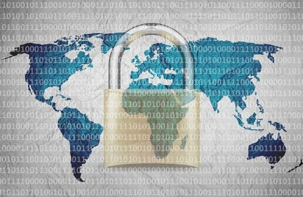 Global alert! Cybercrime gets surgical