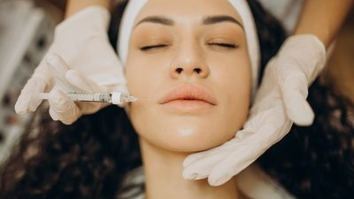 COVID-19 vaccine side-effects in dermal filler patients