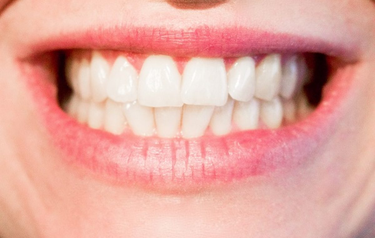 Are 'home therapies' for body, hair, skin, and teeth the new normal?