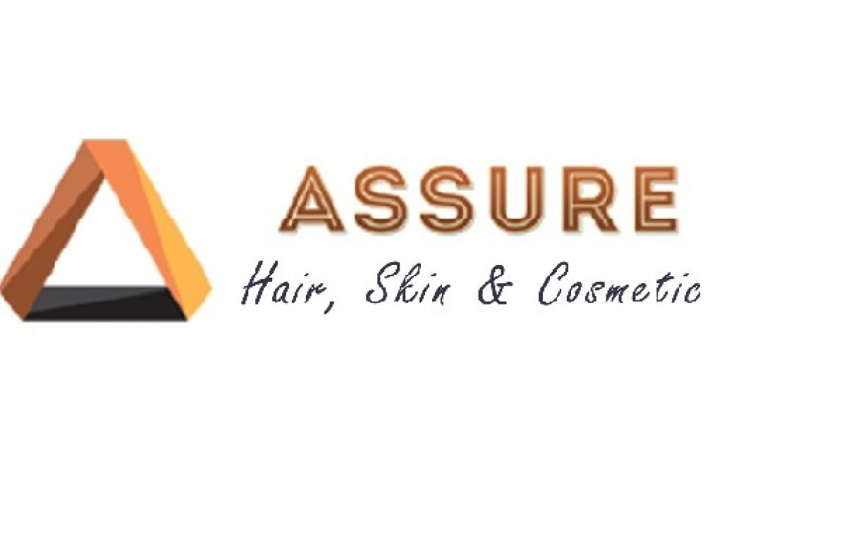 Assure Clinic's ninth branch launches in Jaipur