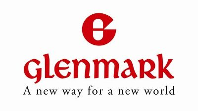 Glenmark Pharmaceuticals wins the 'India Pharma Innovation of the Year' Award