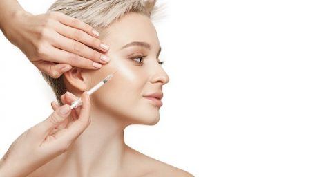Bengaluru sees a rise in demand for plastic surgery and cosmetic procedures