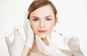 Botulinum toxin market to grow at 7.5 per cent CAGR over the next six years