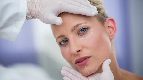 Plastic surgery predictions for 2021