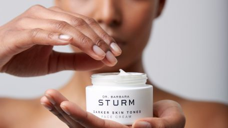 Clean-ical and cosmeceutical products by Dr Barbara Sturm now exclusively available in India